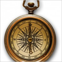 compass_02_hd_picture_166637.jpg